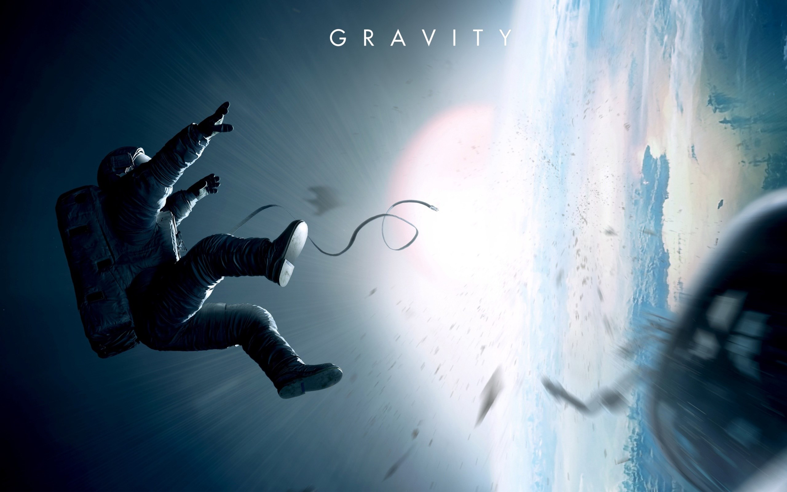 gravity-2013-movie-poster-wallpaper-2560x1600
